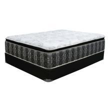 See Details - C Bed