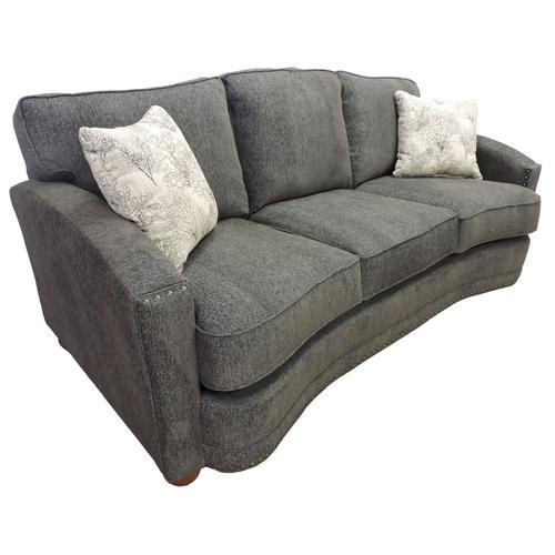 Best Craft Furniture - 3801 Sofa