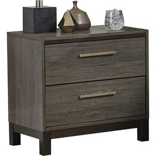 Vestavia Night Stand