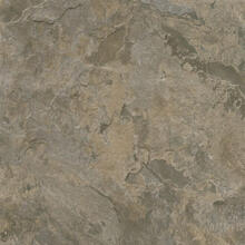 Alterna D7107 Mesa Stone Engineered Tile - Gray/Brown 12 in. Wide x 24 in. Long, Low Gloss