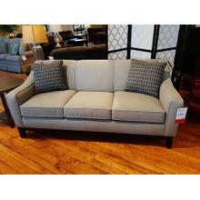 View Product - CLEARANCE Emeline Sofa