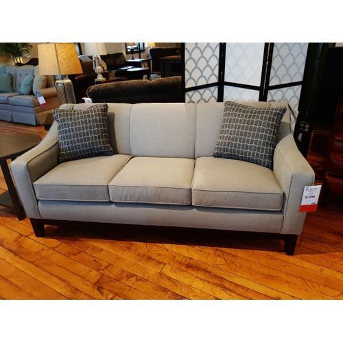 CLEARANCE Emeline Sofa
