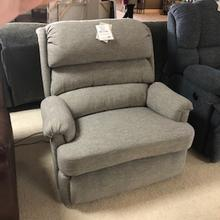 771 Power Wall Recliner