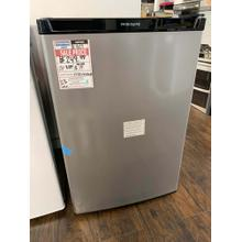 Frigidaire 4.5 Cu. Ft. Compact Refrigerator **OPEN BOX ITEM** Ankeny Location