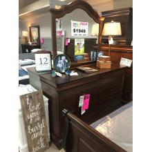 French%20Market%20Dresser%20%26%20Mirror%20-%20beautiful%20piece%20just%20going%20to%20display%20in%20another%20color%20so%20only%201%20at%20this%20price!