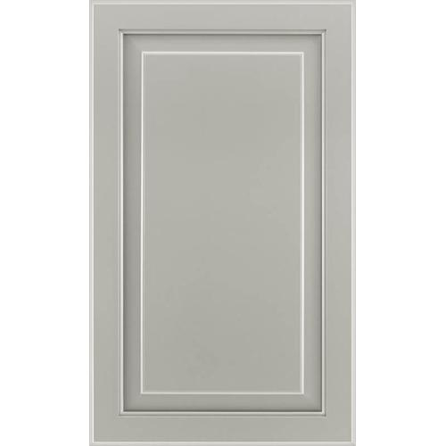Painted Stone 610 doorstyle-also available 760, 750, 740, 720, 661, 660, 650, 644, 610, 607,  606, 604, 540, 420, 410