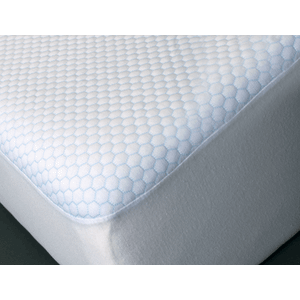 Factory Direct Cool Mattress Protector