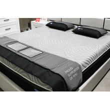 Copper II Firm King Mattress - Outlet