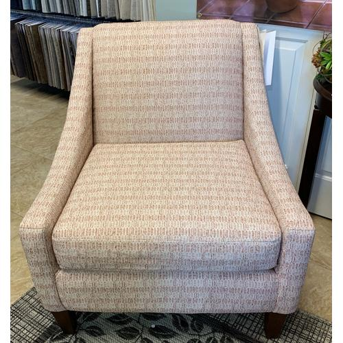 Gallery - Best Home Furnishings Accent Chair