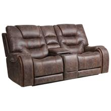 See Details - Canyon Walnut