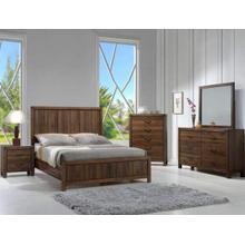 Crown Mark B3100 Belmont Queen Bedroom