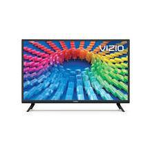 "See Details - VIZIO V-Series® 40"" Class 4K HDR Smart TV"