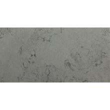 See Details - TH6540 Cinderbella