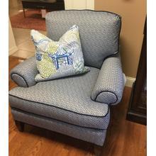 Sherrill chair