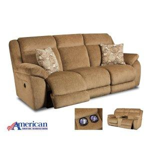 American Furniture ManufacturingTemptation Sofa