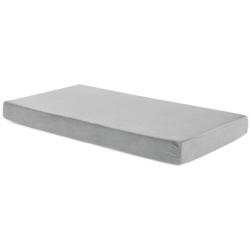 Brighton Gel Memory Foam Mattress
