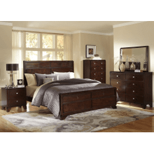 View Product - $1199.95 SPECIAL BUY 8PC. BEDROOM SET