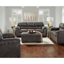 5603-SEQA  Sofa & Loveseat - Sequoia Ash (5601-SEQA Chair, 5605-SEQA Ottoman)