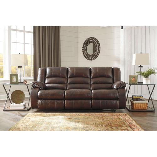 Levelland Reclining Sofa