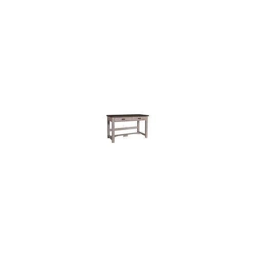 Bungalow Desk