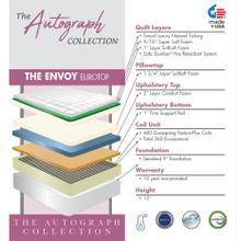 The Autograph Collection - Envoy - Euro Top