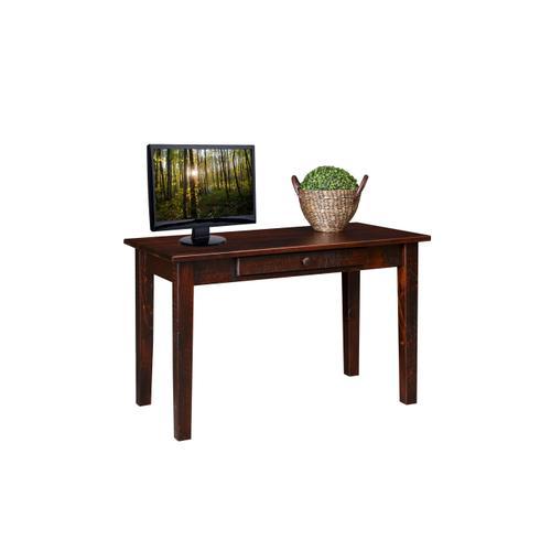 Jkp - Computer Desk