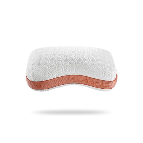 Bedgear - Solar Series Pillow