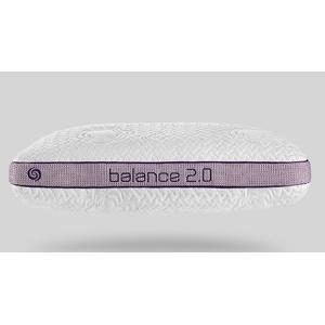 Bed Gear - Balance 2.0 PERFORMANCE Pillow