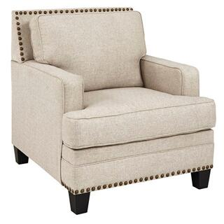 See Details - Claredon Chair