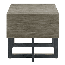 View Product - Bryson End Table