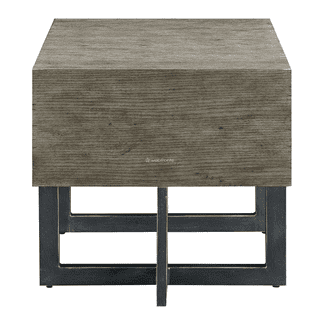 Bryson End Table