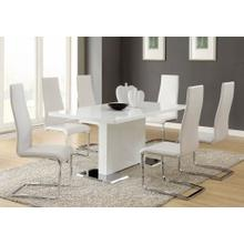 View Product - 7 Pc Dining Set