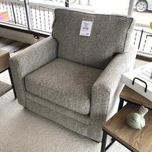8543 Chair