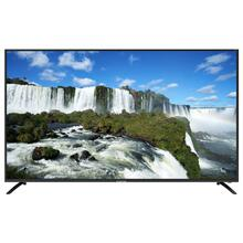 "65"" 4K LED Sceptre TV, 2160P"