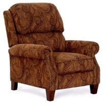 Mia Home Recliner