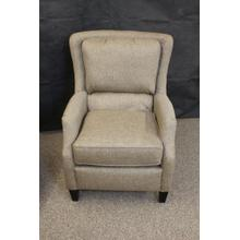 2914 Loren Chair