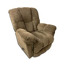 Maurer Lay-Flat Rocker Recliner