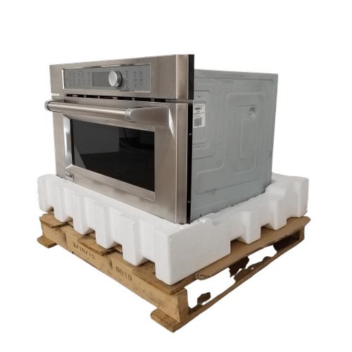 """30"""" Built-In Oven - Showroom Model"""