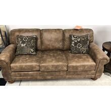 S63DP Stationary Sofa 22229-C