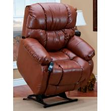 5900 Series Lift Chair