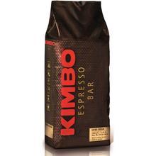 Kimbo Extra CreamBeans 1kg