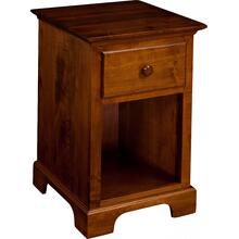 Sonora Collection- Nightstand