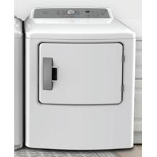 Arctic Wind AED67 Front Load Electric Dryer