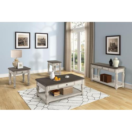 END TABLE-LINDEN