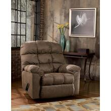 13846-25 Recliner Livingroom Signature Design by Ashley at Aztec Distribution Center Houston Texas