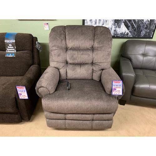 Stanton Furniture - 832 Big Man's Lift Chair