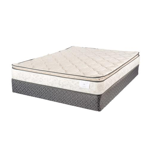 Product Image - 199QueenMattress