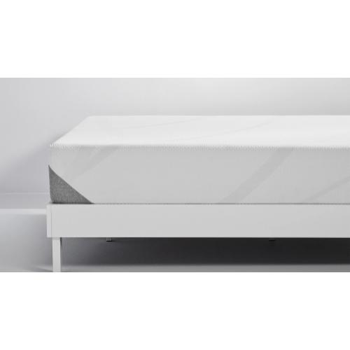 TEMPUR-Cloud® Mattress
