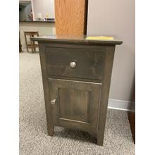 """Shoreview 18"""" Night Stand"""