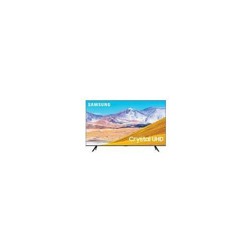 "SAMSUNG 50"" Class 4K Crystal UHD 2160p LED Smart TV"